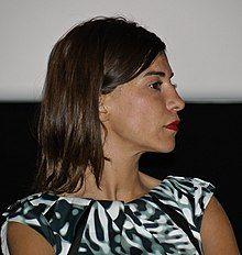 Loubna Azabal.jpg