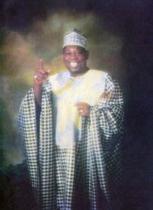 MKO Abiola 1993.png