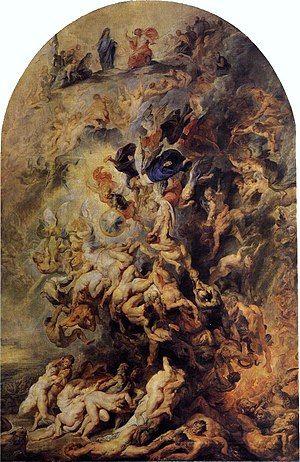 Peter Paul Rubens - Small Last Judgement - WGA20226.jpg