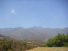 Pico El Gavilan (Via Barinas-Laguna Mucubaji) (1).JPG