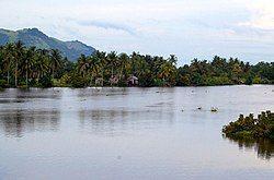 Rio Grande de Mindanao (Cotabato City).jpg
