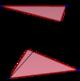 Skew polygon in triangular antiprism.png