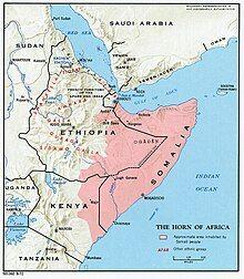 Somali map.jpg