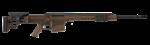 Barrett-MRAD-brown.png