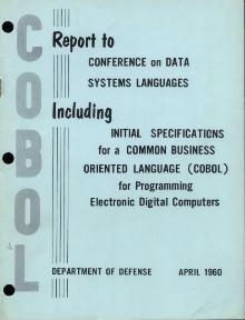 COBOL Report Apr60.djvu
