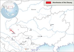 Dai-Zhuang.png