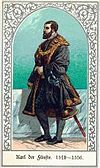 Die deutschen Kaiser Karl V.jpg