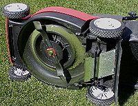 Electric mower underside.jpg