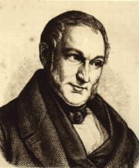 Johann Heinrich von Thünen Duke.png