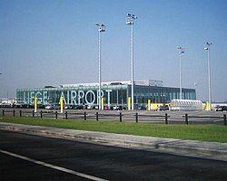 Liege airport.jpg