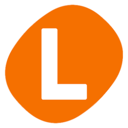 The Local logo.png