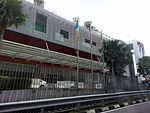 Udini Square, Gelugor, Penang.jpg