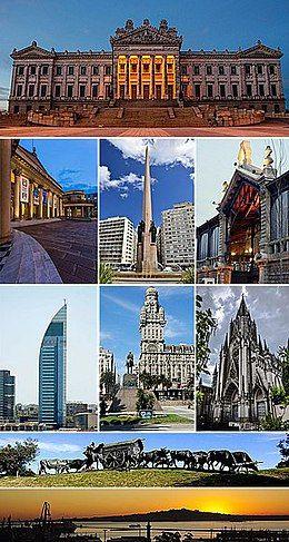 Collage Landmarks of Montevideo.jpg