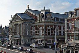 Concertgebouw 03.jpg