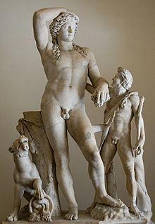 Dionysos satyr Altemps Inv8606.jpg