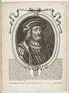 Estampes par Nicolas de Larmessin.f018.Chilpéric I, roi des Francs.jpg