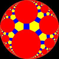 H2 tiling 23i-7.png