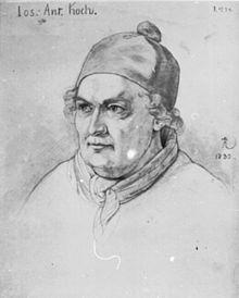 Joseph-Anton-Koch.jpg