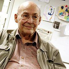 Marvin Minsky at OLPCb.jpg