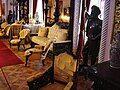 Pena Palace Noble Room.JPG