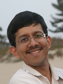 Ramakrishnan Srikant.jpg