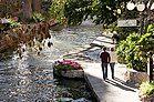 Riverwalk20 (cropped).jpg