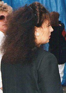 Sandra Lee 1990's.jpg