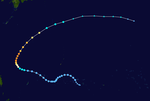 Sonca 2005 track.png