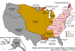 United States 1810-04-1810-10.png