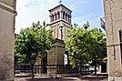 Valence-Pendentif-Cathedrale.jpg