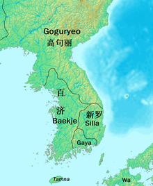 375年的朝鲜三国.png