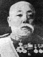 Arichi Shinanojo.jpg