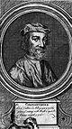 Constantine III (Alba).jpg