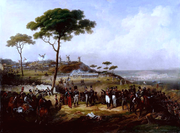 Episode of the French intervention in Spain 1823.PNG