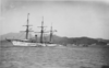 French unprotected cruiser Volta(1867) NH 75911.png