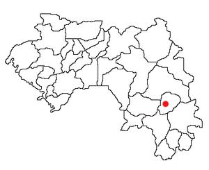 GN-Kerouane.png