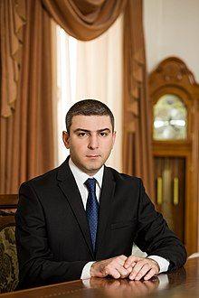 Grigori Martirosyan.jpg