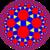 H2 tiling 238-5.png