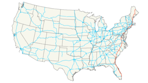Interstate 95 map.png