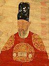 Korea-Yeongjo-King of Joseon-c1.jpg