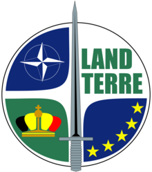 Land-Terre.png