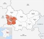 Locator map of Departement Nièvre 2019.png