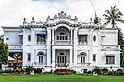 Lopez Mansion (Nelly's Garden)
