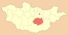 Map mn dundgobi aimag.png