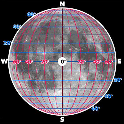 Moon-map.png