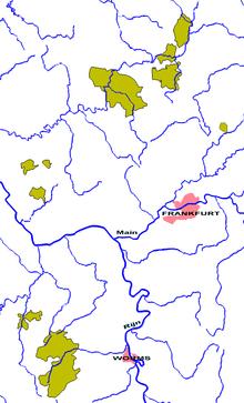NassauWeilburg1789.png