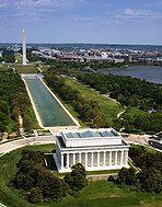National Mall, Lincoln Memorial 04448v.jpg
