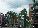 Pingtung city.jpg