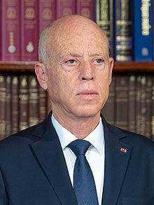 President Kais Saïed.jpg
