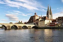 Regensburg 08 2006 2.jpg
